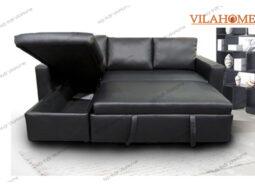 Sofa Giường Đa Năng – 1530