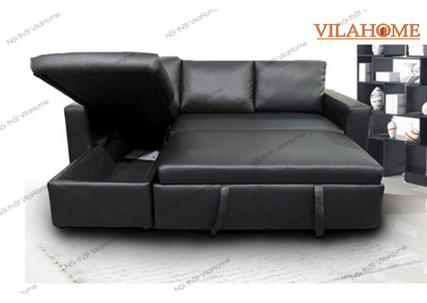 sofa giường đa năng-1530 (3)