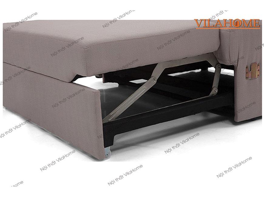 sofa giường đa năng-1531 (2)