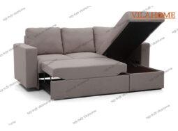 Sofa Giường Đa Năng – 1531