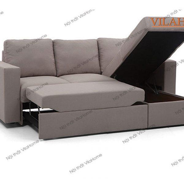 sofa giường đa năng-1531 (1)