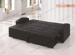 Ghế Sofa Giường Hiện Đại Mẫu Đẹp Năm 2020 – 1532