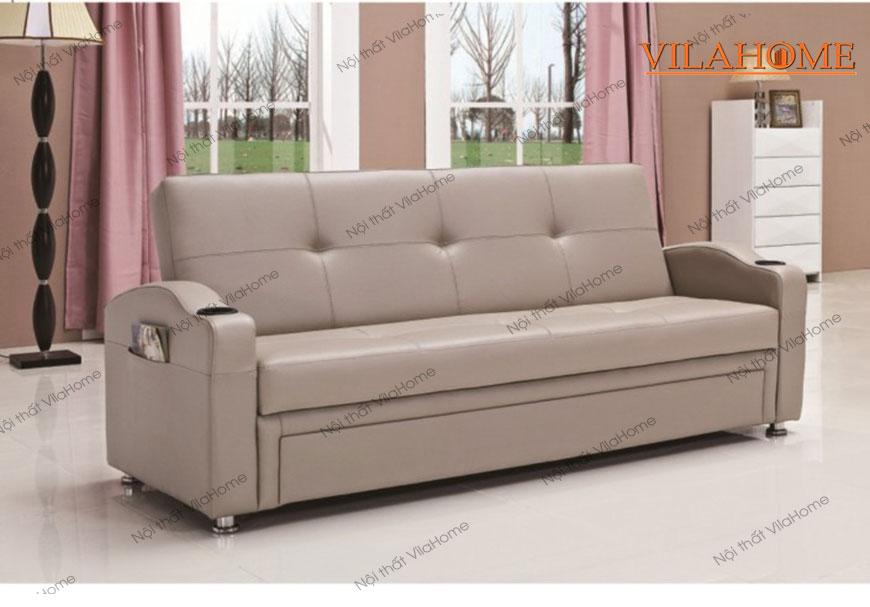 sofa giường đa năng-1532 (2)