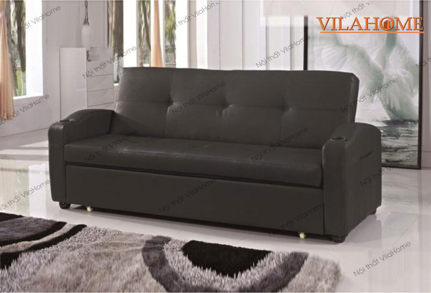 sofa giường đa năng-1532 (3)