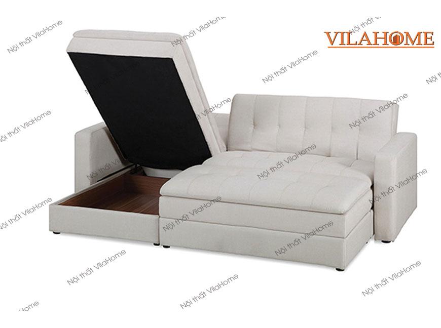 sofa giường đa năng-1533 (1)