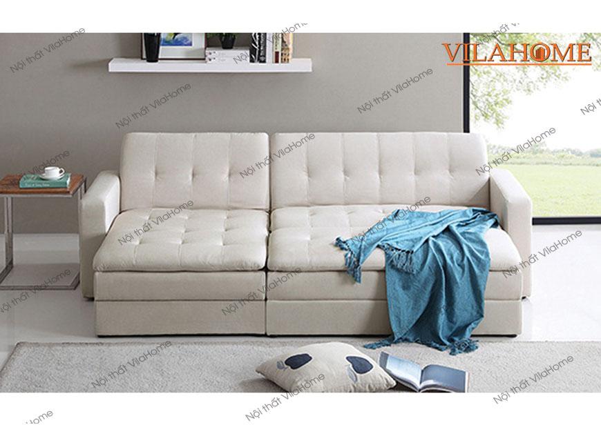 sofa giường đa năng-1533 (2)