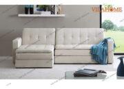 sofa giường đa năng-1533 - mua sofa vải Hà Nội (3)