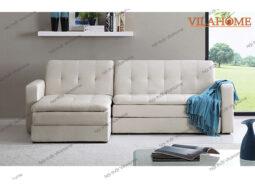 Sofa Giường Đa Năng – 1533