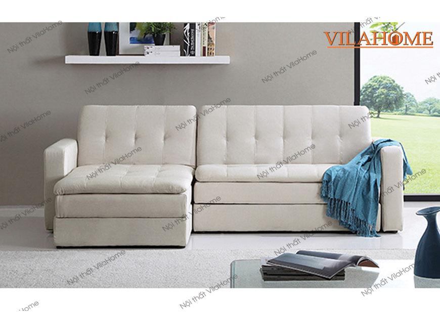 sofa giường đa năng-1533 (3)
