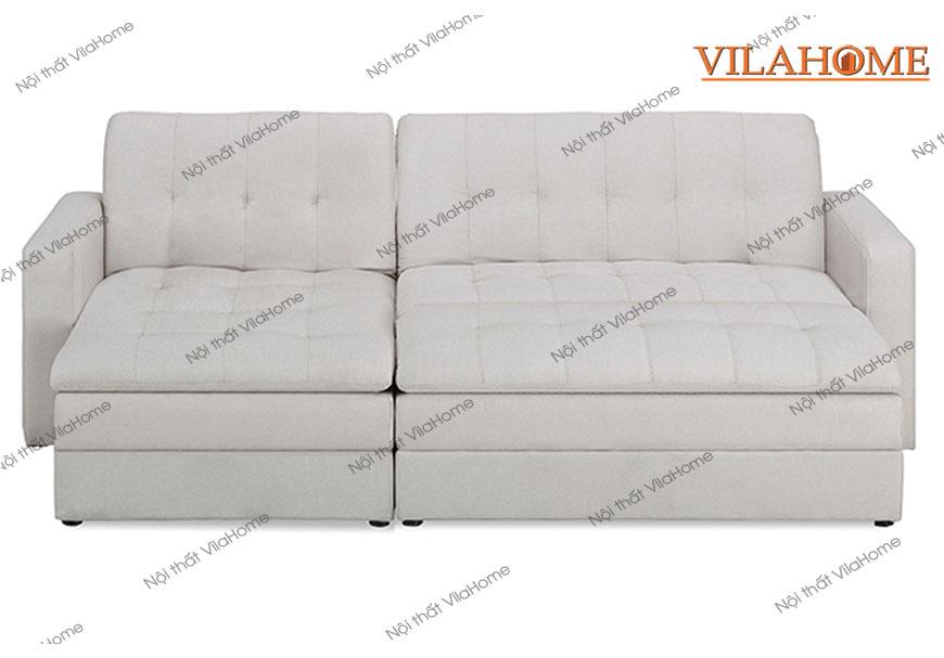 sofa giường đa năng-1533 (4)