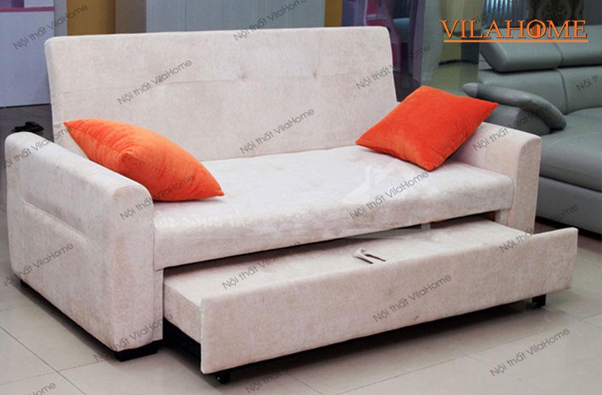 sofa giường đa năng-1536 (1)
