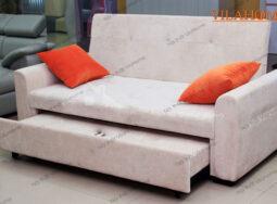 Sofa Giường Đa Năng – 1536