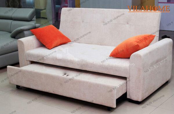 sofa giường đa năng-1536 (2)