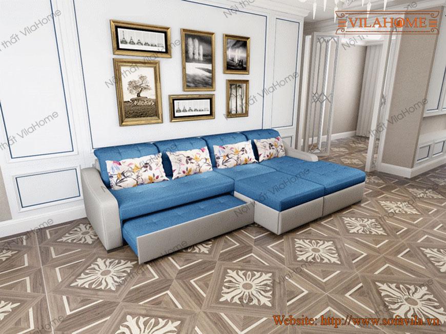 sofa giường đa năng-1593 (2)