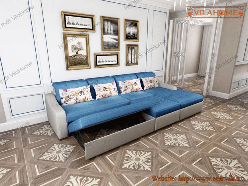 sofa giường đa năng-1593 (3)