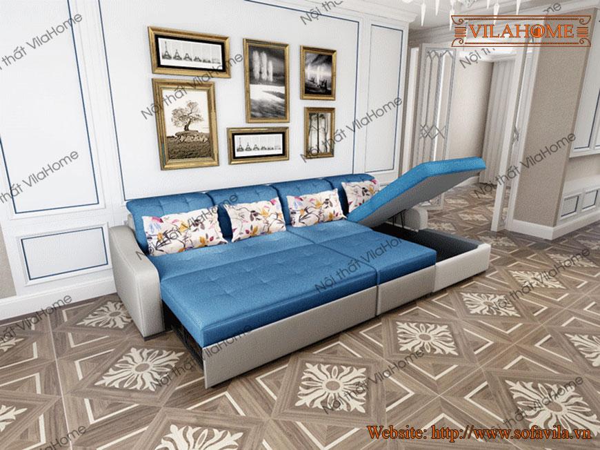sofa giường đa năng-1593 (4)