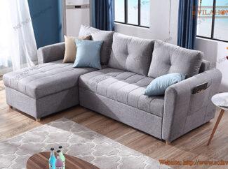 sofa giường đa năng-1594 - Sofa vải đẹp (1)