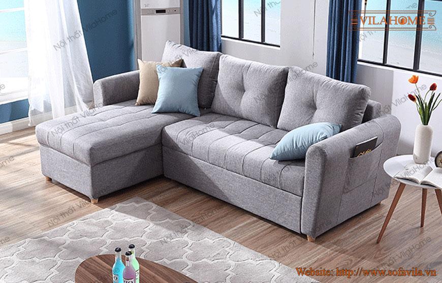 sofa giường đa năng-1594 (1)