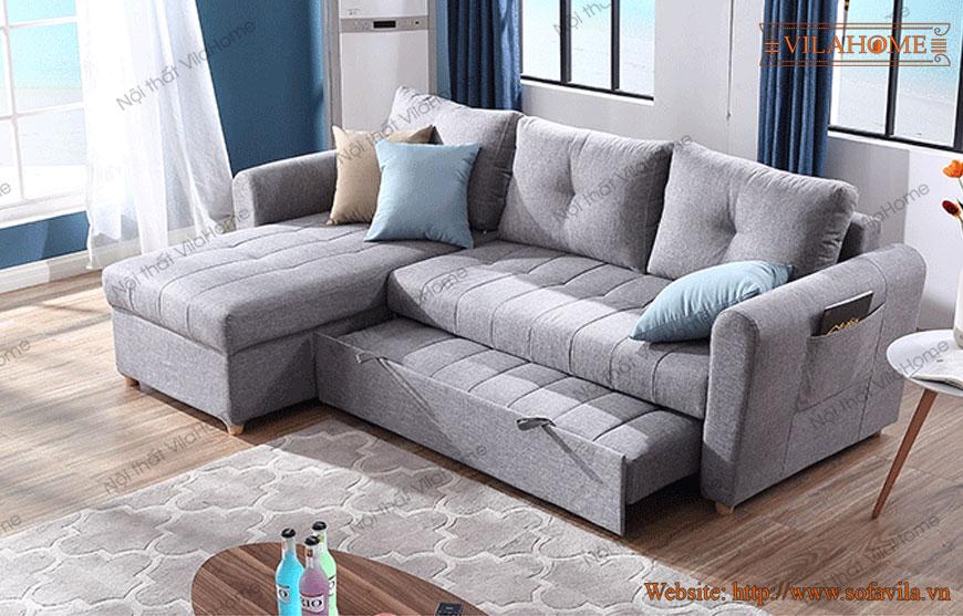 sofa giường đa năng-1594 (2)
