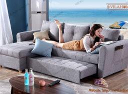 Sofa Giường Đa Năng – 1594