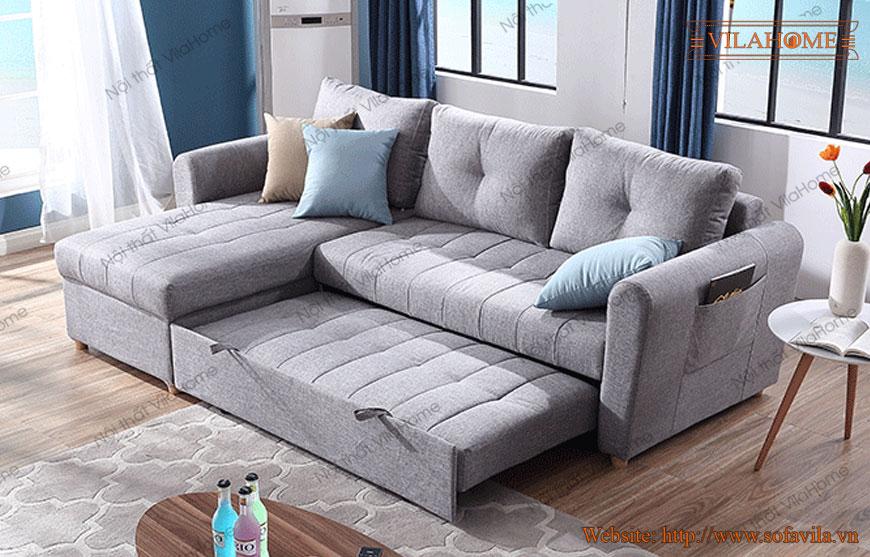 sofa giường đa năng-1594 (3)