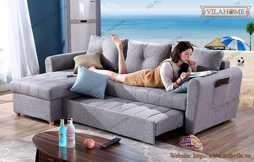 """""""sofa giường đa năng-1594 (4)"""