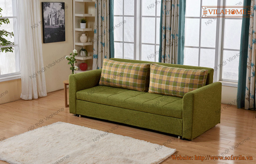 sofa giường đa năng-1595 (1)