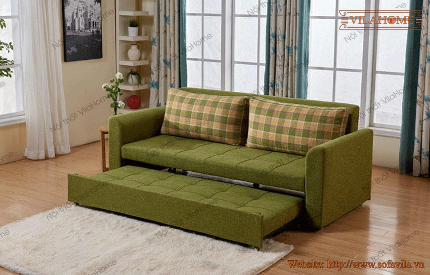 sofa giường đa năng-1595 (2)