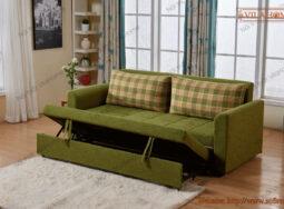 Sofa Giường Đa Năng – 1595