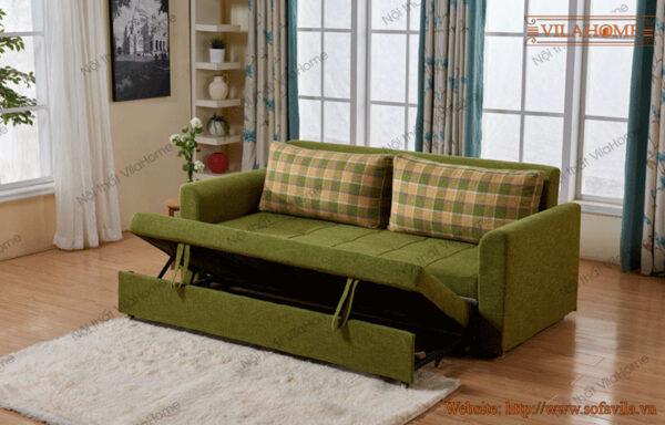 sofa giường đa năng-1595 (3)