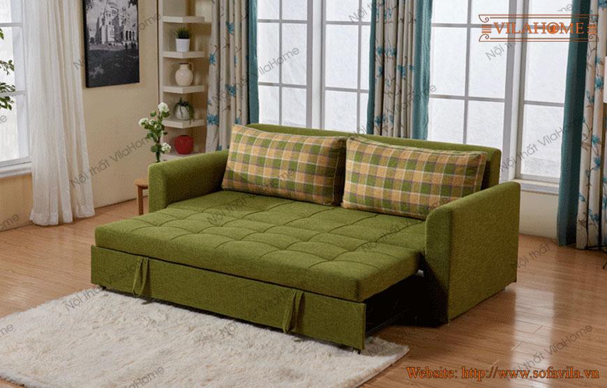 sofa giường đa năng-1595 (4)
