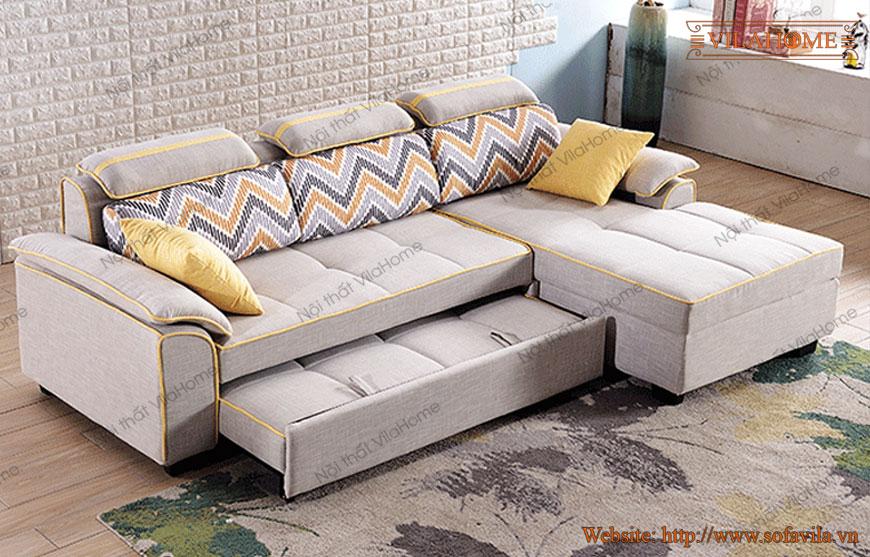 sofa giường đa năng-1596 (1)