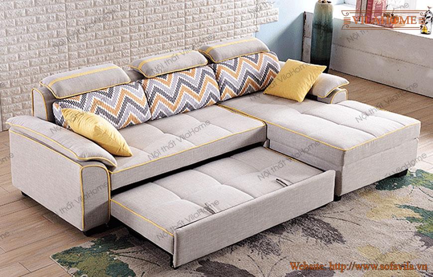 sofa giường đa năng-1596 (2)