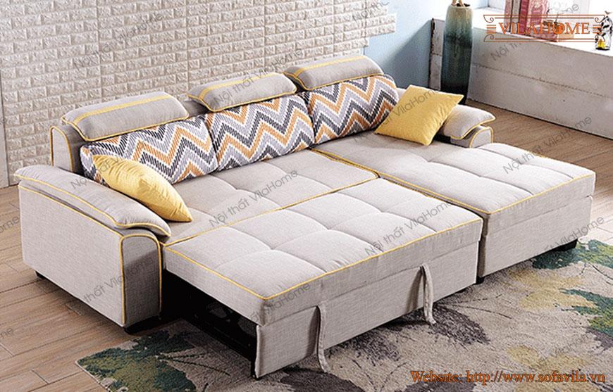 sofa giường đa năng-1596 (3)