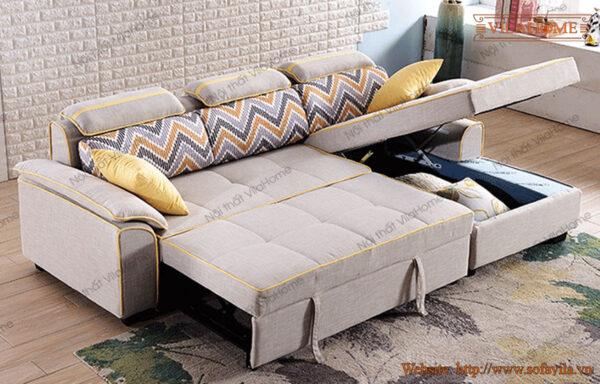 sofa giường đa năng-1596 (4)
