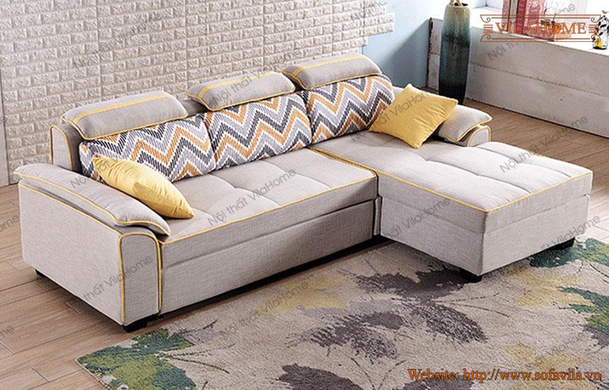 sofa giường đa năng-1596 (5)