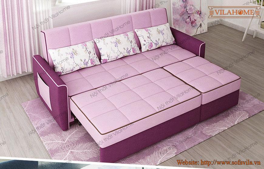 sofa giường đa năng-1597 (2)