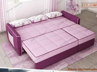 sofa giường đa năng-1597 (3)