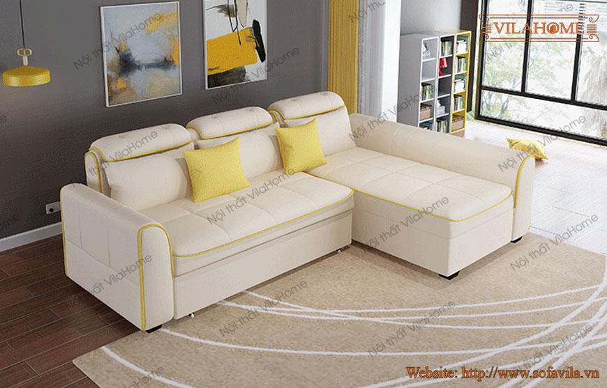 sofa giường đa năng-1598 (1)