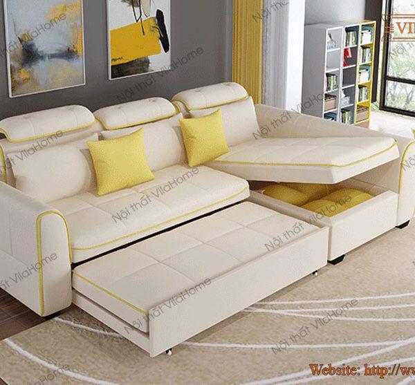 sofa giường đa năng-1598 (2)