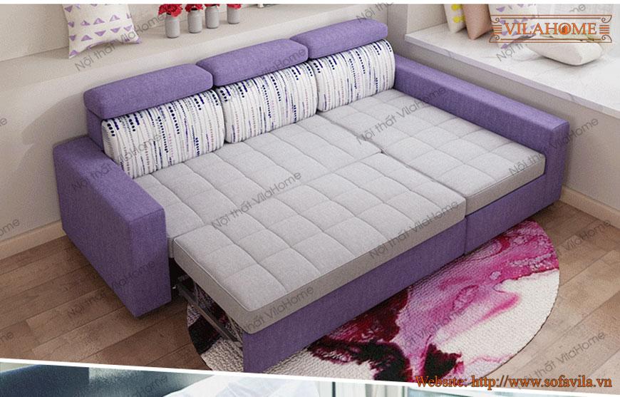 sofa giường đa năng-1599 (1)
