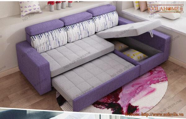 sofa giường đa năng-1599 (2)