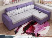 sofa giường đa năng-1599 - Sofa vải giá rẻ bền, đẹp tại Hà Nội CHỈ CÓ tại VILAHOME (3) -