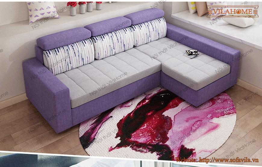 sofa giường đa năng-1599 (3)
