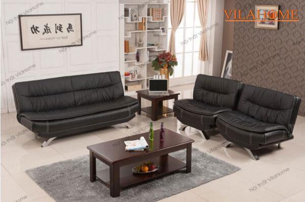 sofa-giường-đẹp-1570 (1)
