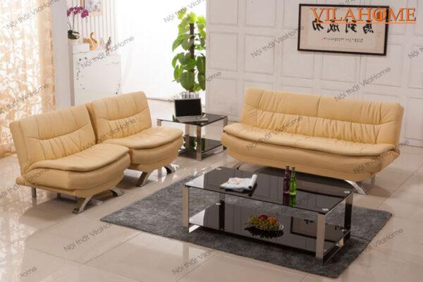 sofa-giường-đẹp-1571 (1)