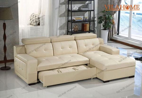 sofa-giường-đẹp-1574 (2)