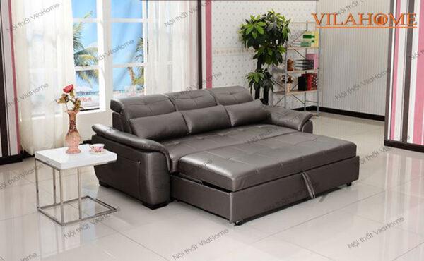 sofa-giường-đẹp-1578 (1)