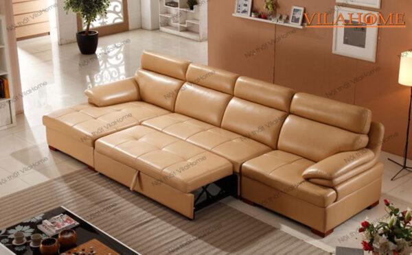 sofa-giường-đẹp-1579 (2)