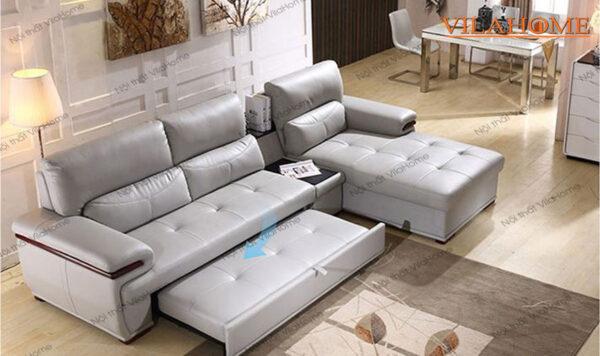 sofa-giường-đẹp-1580 (1)